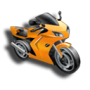 moto1-90×90