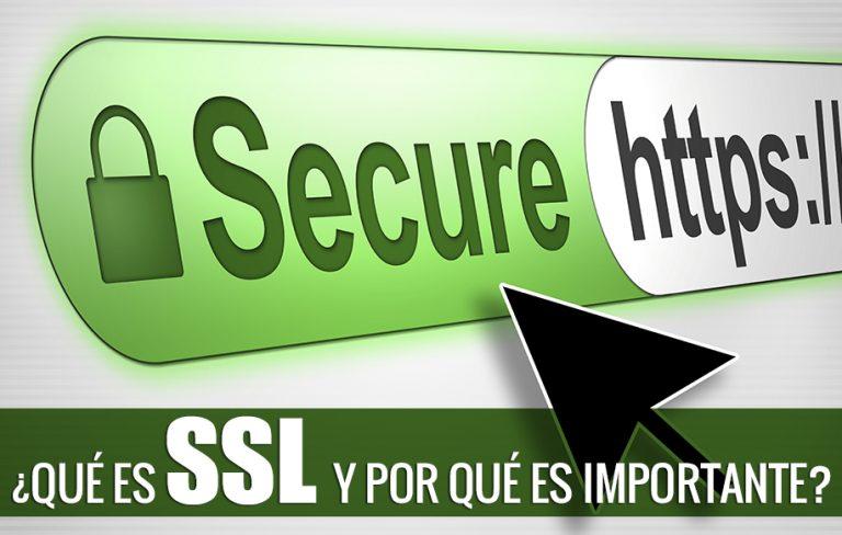 Qué es SSL y por qué es importante 768x488 1